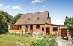Villa 789057 per 8 persone in Kædeby