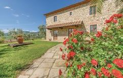 Apartamento 789098 para 4 personas en Cecina di Larciano