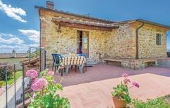 Apartamento 789099 para 4 personas en Cecina di Larciano