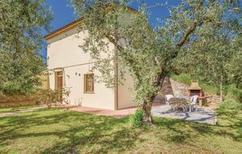 Apartamento 789100 para 2 personas en Cecina di Larciano