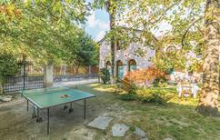 Holiday home 789111 for 6 persons in Vittorio Veneto