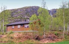 Vakantiehuis 789165 voor 8 personen in Hemsedal