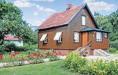 Villa 789202 per 6 persone in Mörbylånga