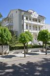 Ferienwohnung 790315 für 4 Personen in Ostseebad Sellin