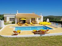 Holiday home 790364 for 6 persons in Paderne