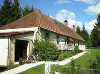 Vakantiehuis 790474 voor 10 personen in Vieure
