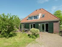 Holiday home 790481 for 14 persons in Zuidoostbeemster