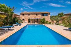 Villa 790483 per 14 persone in Cas Concos des Cavaller