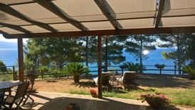 Holiday home 790652 for 2 adults + 2 children in Acciaroli