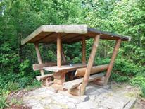 Mieszkanie wakacyjne 790770 dla 4 osoby w Schlettau