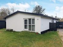 Villa 790826 per 6 persone in Slettestrand