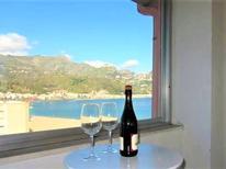 Ferienwohnung 790957 für 6 Personen in Giardini Naxos