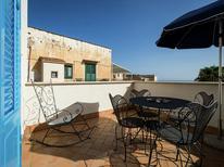 Ferienhaus 791306 für 6 Personen in Santa Flavia