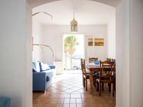 Ferienwohnung 791307 für 6 Personen in Santa Flavia