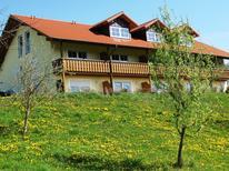 Ferienwohnung 791577 für 2 Personen in Rotthalmünster