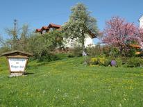 Ferienwohnung 791578 für 4 Personen in Rotthalmünster