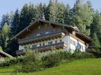Appartamento 791613 per 2 persone in Dienten am Hochkönig