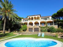 Ferienhaus 791674 für 6 Personen in Platja d'Aro