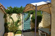 Casa de vacaciones 791750 para 5 personas en Zahora