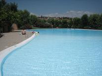 Holiday apartment 791787 for 6 persons in Polpenazze del Garda