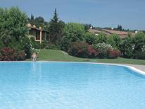Holiday apartment 791788 for 5 persons in Polpenazze del Garda