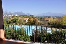 Holiday apartment 791791 for 6 persons in Polpenazze del Garda