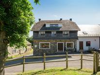 Villa 792096 per 10 persone in Schoppen