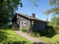 Casa de vacaciones 792097 para 7 personas en Stavelot