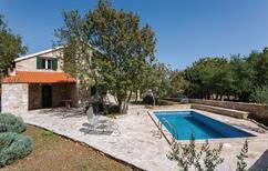 Dom wakacyjny 792122 dla 8 osób w Gornji Humac