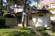 Villa 792239 per 6 persone in Lignano Pineta