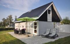 Ferienhaus 792278 für 7 Personen in Skovmose