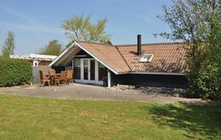Vakantiehuis 792283 voor 6 personen in Skovmose