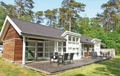 Vakantiehuis 792307 voor 10 personen in Hasle