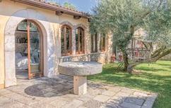 Ferienhaus 792320 für 9 Personen in Gaeta
