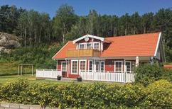 Vakantiehuis 792477 voor 8 personen in Strömstad