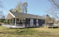 Ferienhaus 792546 für 6 Personen in Udbyhøj