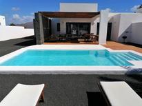 Vakantiehuis 792618 voor 4 personen in Playa Blanca