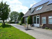 Ferienhaus 792710 für 5 Personen in Groesbeek