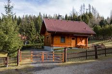 Rekreační dům 792714 pro 5 osob v Klippitztörl