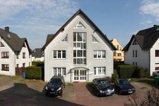 Appartement de vacances 792719 pour 6 personnes , Schönefeld