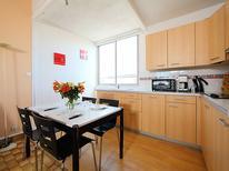 Mieszkanie wakacyjne 792751 dla 4 osoby w Cap d'Agde