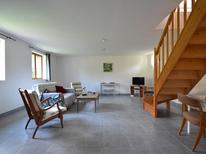 Ferienhaus 792821 für 4 Personen in Le Bourg-Dun