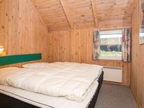 Villa 793071 per 8 persone in Vejers Strand