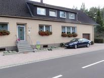 Ferielejlighed 793318 til 4 personer i Niederehe