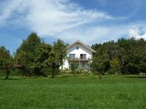Ferienhaus 793408 für 2 Personen in Kirchdorf im Wald