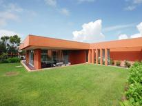 Holiday home 793436 for 6 persons in Golf Resort Bom Sucesso