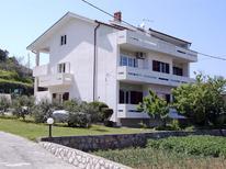 Appartement de vacances 793720 pour 7 personnes , Supetarska Draga