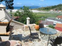 Holiday apartment 793743 for 6 persons in O Pindo