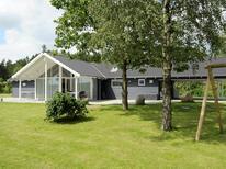Vakantiehuis 793814 voor 8 personen in Silkeborg
