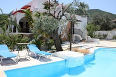 Ferienhaus 793997 für 8 Personen in Paralio Astros